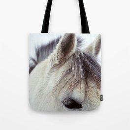 Flury Tote Bag