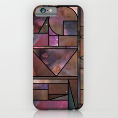 Kaku Nebula Slim Case iPhone 6s