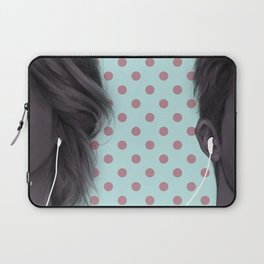 Music Together Laptop Sleeve