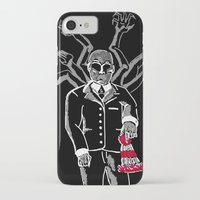 waldo iPhone & iPod Cases featuring WHERE IS WALDO! by ANZAVACK - THE EMPEROR OF EXTRAVAGANCE