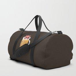 Friday Duffle Bag