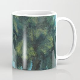 Twin Palms AC151223a-13 Coffee Mug