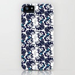 Minoan Ladies I iPhone Case