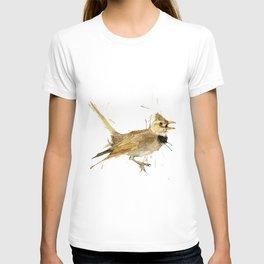 Lark T-shirt
