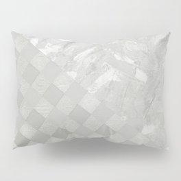 Texture Pillow Sham