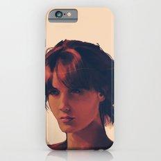 Classic Slim Case iPhone 6s