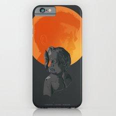 Children Of Men Slim Case iPhone 6s