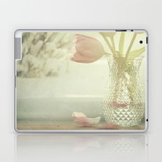 Make it Spring... Laptop & iPad Skin