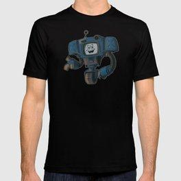 Yes Man T-shirt
