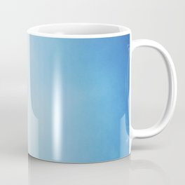 One World Trade Coffee Mug