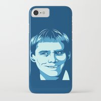 new jersey iPhone & iPod Cases featuring New Jersey? by Thirty3