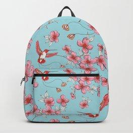 COLIBRI Backpack