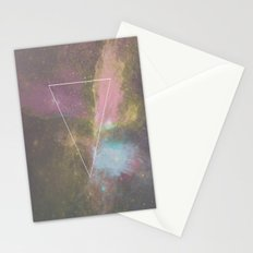 tridown Stationery Cards