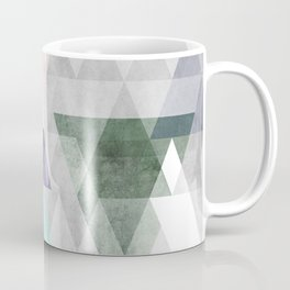 Graphic 35 Coffee Mug