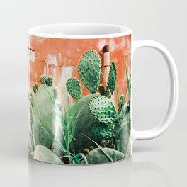 CactiCactiCacti Coffee Mug