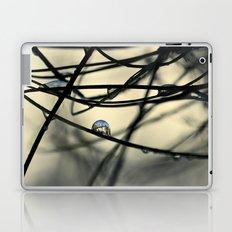 urban bubble Laptop & iPad Skin