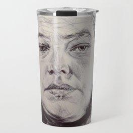 Kathy Travel Mug