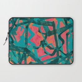 Urban Watermelon Laptop Sleeve