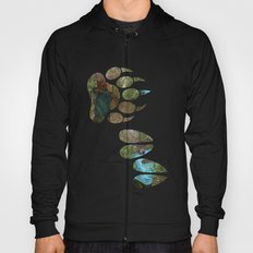Bear Bow Hunting Hoody