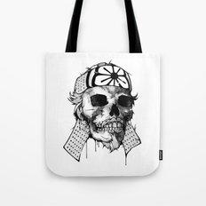 Kesuke Tote Bag