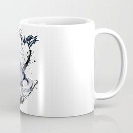 Monster Hunter World - Kirin Coffee Mug