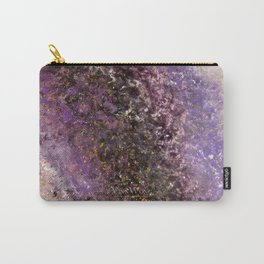 Abstract Art - Beyond Far Carry-All Pouch