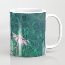Roman Chamomile Coffee Mug