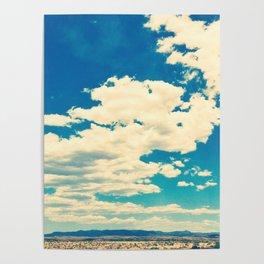 sky 1 Poster
