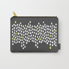sunny drops Carry-All Pouch