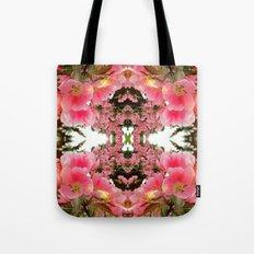 Romantic Reverie Tote Bag