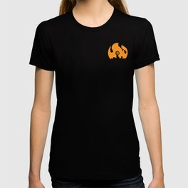Smash City Fire T-shirt