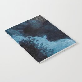 Space Chapter 2 Notebook
