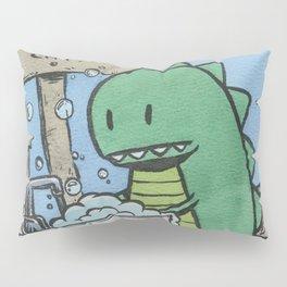 CovZilla Pillow Sham