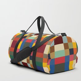 Stuhac Duffle Bag