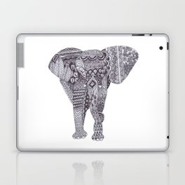 Elephantine Laptop & iPad Skin