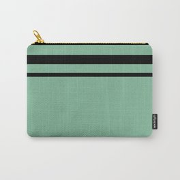 Layer Carry-All Pouch