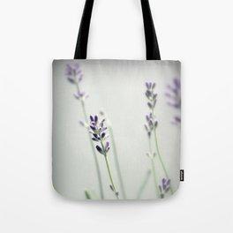 Memories of Provence Tote Bag
