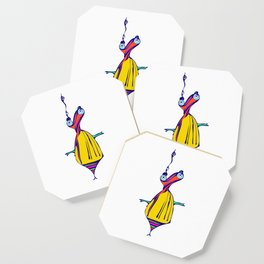 Bibi Coaster
