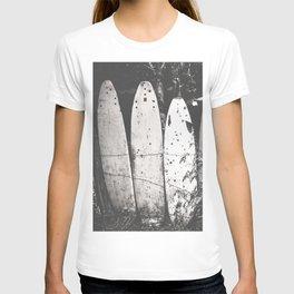 Dead Surfboard T-shirt