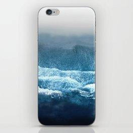 Coast 11 iPhone Skin