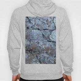 Granite Stone (Red) Hoody