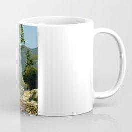 Coastal Tofino Coffee Mug
