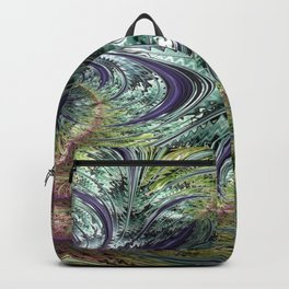 Tertiary Hollowness Backpack