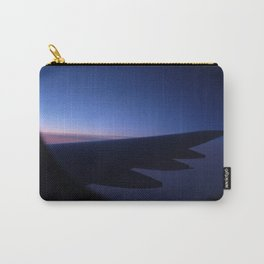 Cloud Seven Carry-All Pouch