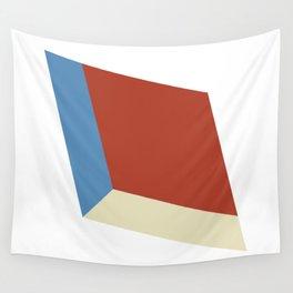 DIAMOND*UN Wall Tapestry