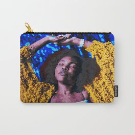 """""""Funk Flex"""" Carry-All Pouch"""