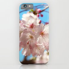 Ineffable Yearning Slim Case iPhone 6s