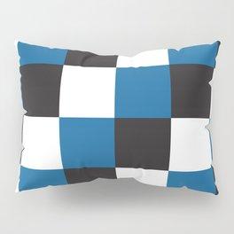 Mara Pillow Sham