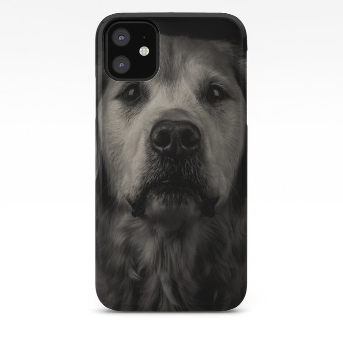 iphone serious cases buy