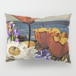 One True Love Pillow Sham